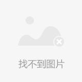 北京市东易律师事务所总经理:李晓松
