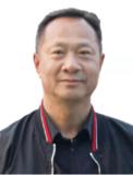 山东鼎瓯文化旅游发展集团有限公司 董事长 秦晓东
