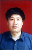 陕西中侨建工集团有限公司董事长-田军虎