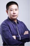 深圳市阳光三采文化科技有限公司 董事长 熊丙均