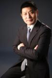 北京隽石华瑞能源科技发展有限公司 董事长 高驰凯